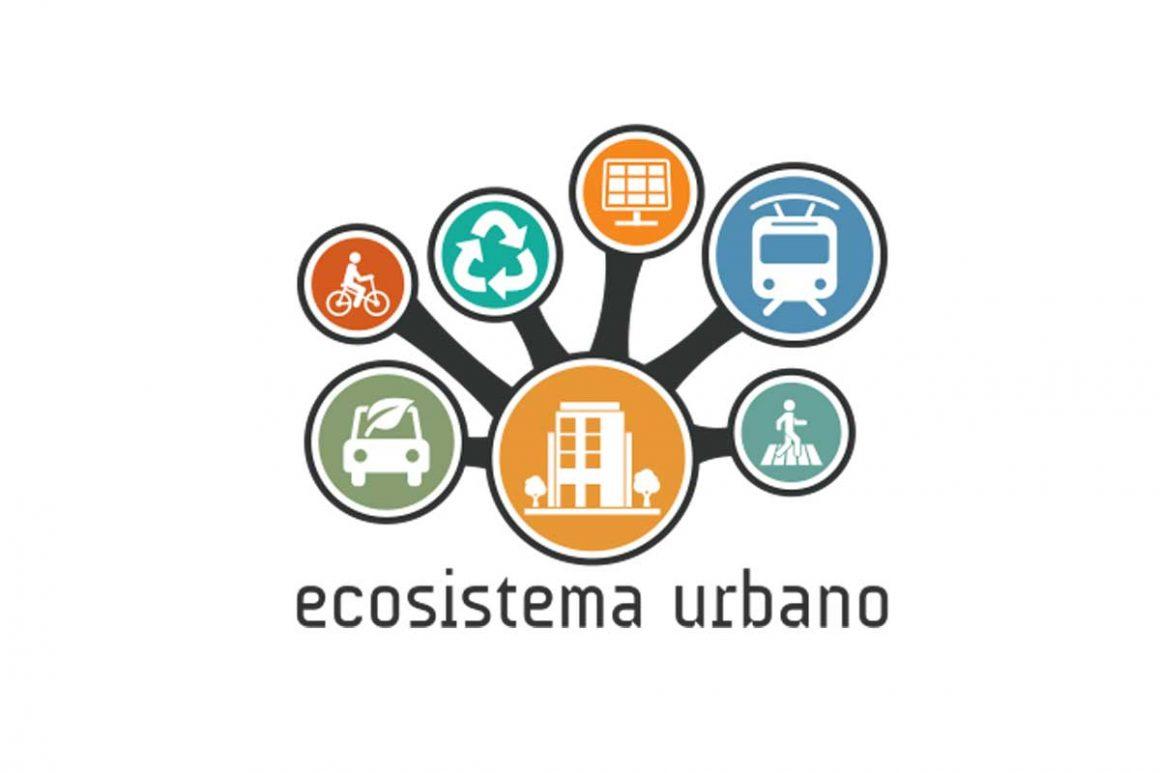 Urban Ecosystem 2017
