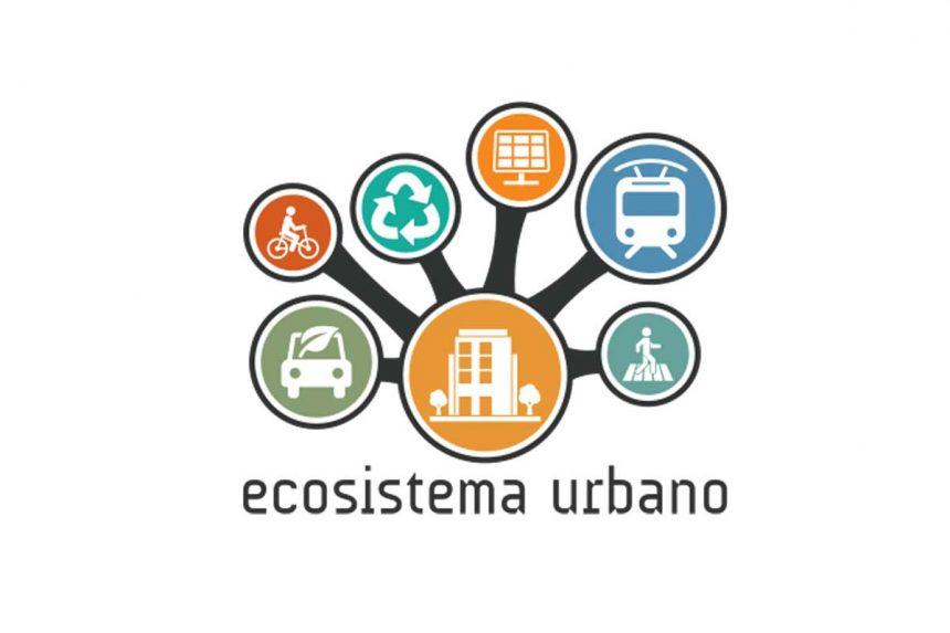 Écosystème urbain 2017