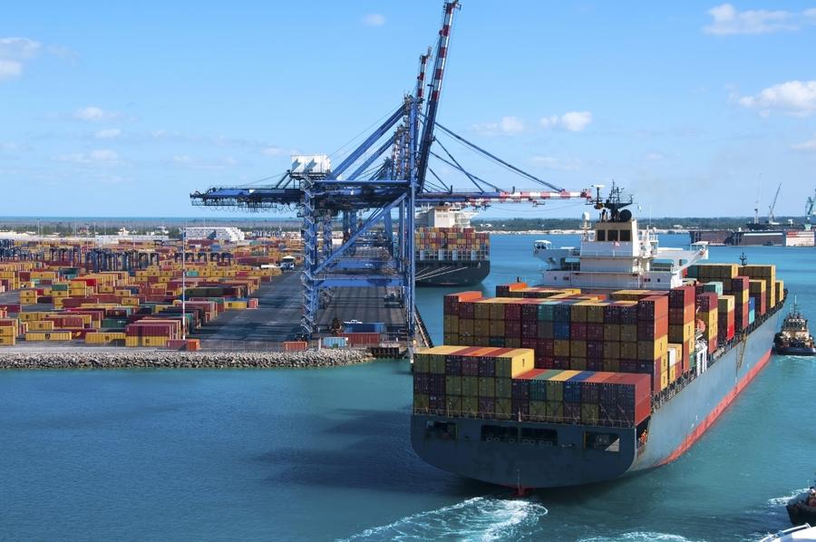 La gestione dei rifiuti portuali