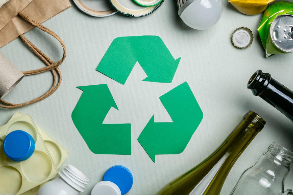 """Cosa dice il DL """"crescita"""" sul trattamento dei rifiuti e lo sviluppo circolare"""