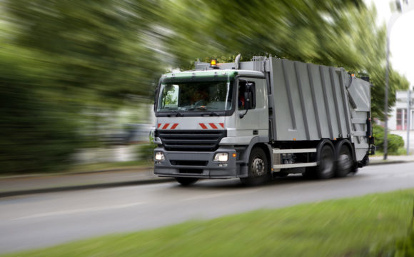 Il registro elettronico nazionale per la tracciabilità dei rifiuti