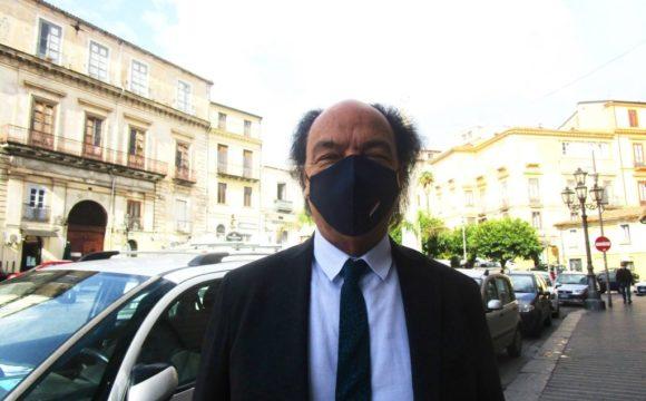 """Il Presidente di """"Ecologia Oggi"""" Eugenio Guarascio: """"Un Natale diverso ma da vivere nel segno della solidarietà, sostenendo la filiera calabrese"""""""