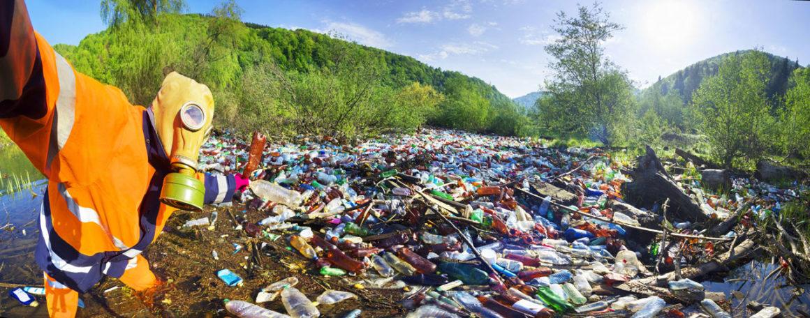 Bonifica di terreni contaminati: da cosa può essere avvelenato un suolo