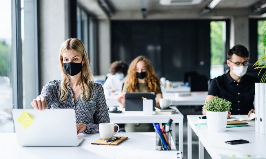 Consigli utili per proteggersi dal contagio batterico